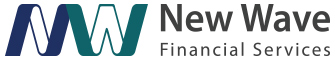 New Wave Financial Services